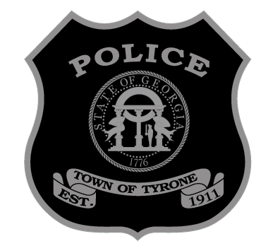 Tyrone, Georgia Police Department
